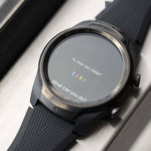 小米电视-ITMI社区-Fitbit 智能手表将会参加对 Google Assistant 智能助理的支持(5)