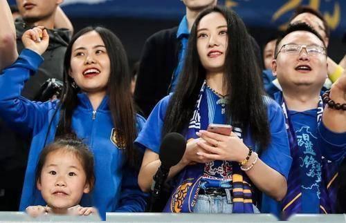中超没有外援会怎样?苏宁中方教练