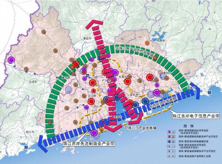 泰州市农业开发区2021年gdp_东莞是如何从农业小县变身大城市的