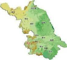 江苏省gdpvs德国gdp_全年增长3.7 ,江苏GDP破10万亿 直追韩国