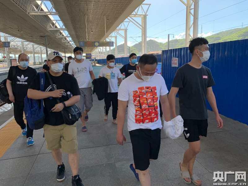 上海边防港航公安破获特大电信诈