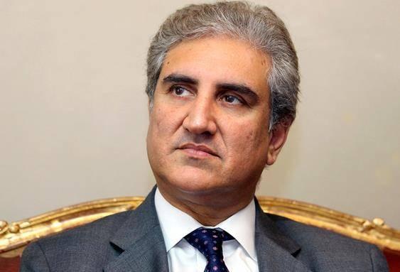 巴基斯坦外长:印度与所有区域国家关系紧张 陷入外交孤立
