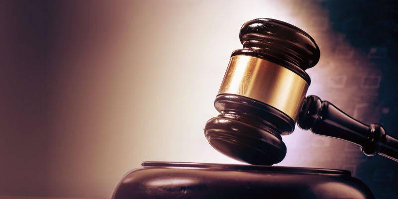 康佰馨大药房售假口罩案一审宣判 董事长李东获刑15年