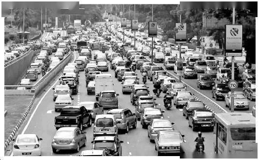 法 道路 交通