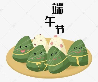 端午节到了,孕产妇能吃粽子吗?