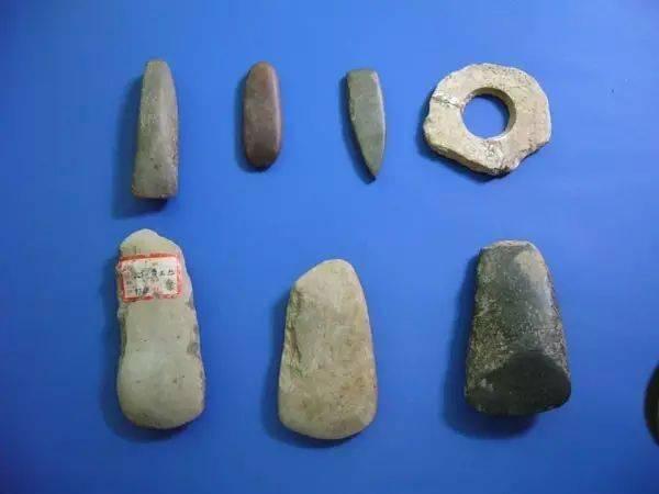不管懂不懂,捡到这样的石头千万别扔了! 增肌食谱 第56张