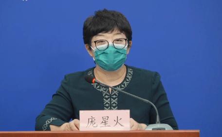 北京疾控:各行各业、街道社区单位都要高标准落实防控措施