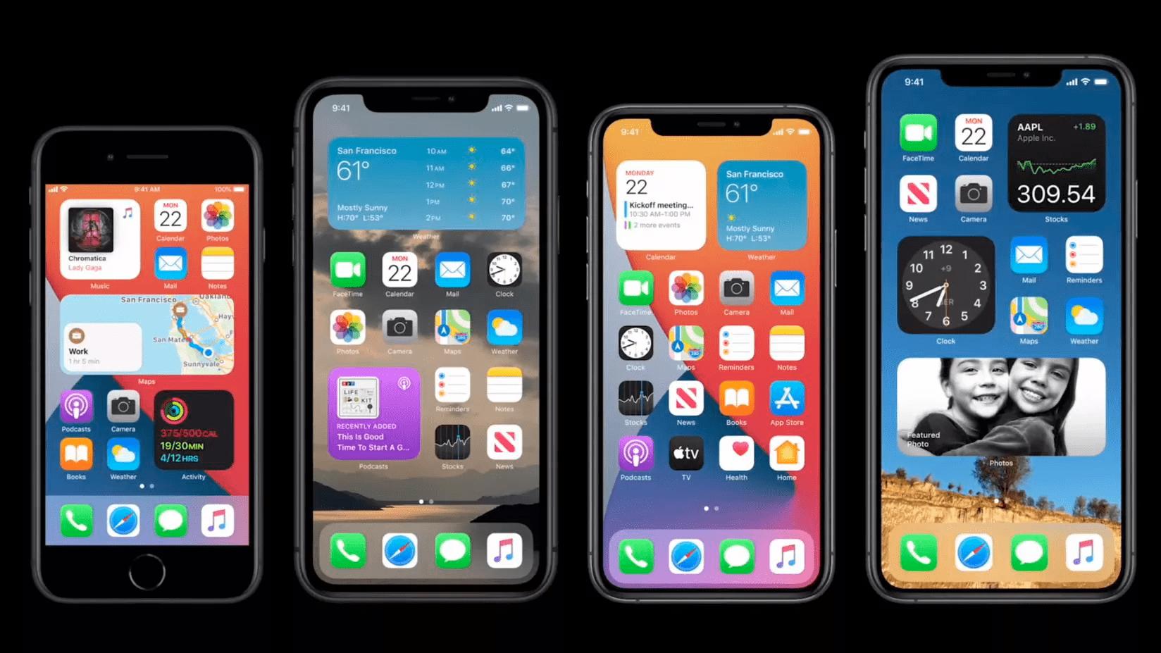 苹果手机浮标怎么设置-虎观