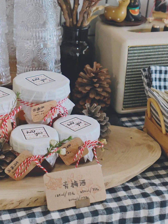 广州|清夏食甜