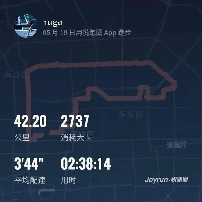 姚明当年跑3200米配速408,12分钟经典跑步测试,你处在什么水平? 知识百科 第2张