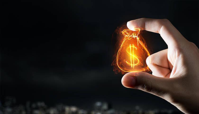快看   股价跌破净值、定增融资受阻的贵阳银行又连收10张罚单