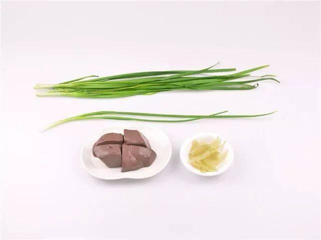 孕期补血,吃这些比吃十斤红枣还管用!