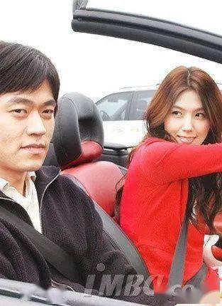 「电视剧」韩剧《火鸟》将以早间剧形式进行翻拍!原著作家将执笔这次剧本
