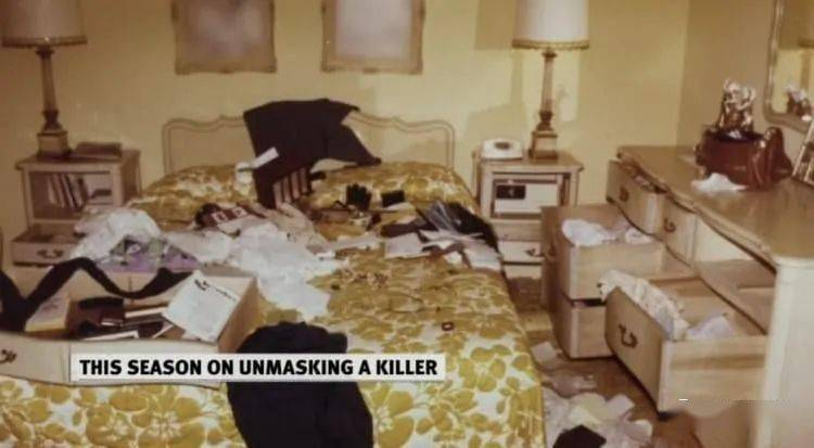 美国最变态杀人色魔终认罪!性侵无数少女,真实身份震惊网友