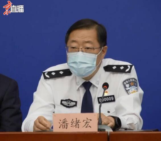 7月4日起,低风险地区出京取消7日内核酸检测阴性证明