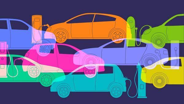 上半年国内汽车召回322万辆,日系车与德系占比八成
