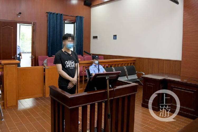 组织高考作弊3名大学生被判有期徒刑