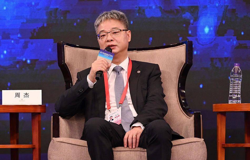 登科一年|专访海通证券董事长:科创板带来了哪些改变