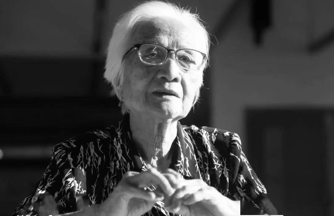 缅怀!86岁从化粤剧文化大使与世长辞,原来她还有这些故事……