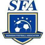 【斌动徽标】上海市足球协会旗下区域会员协会汇总(共有16个市辖区,其中7个区足协会徽未收录)