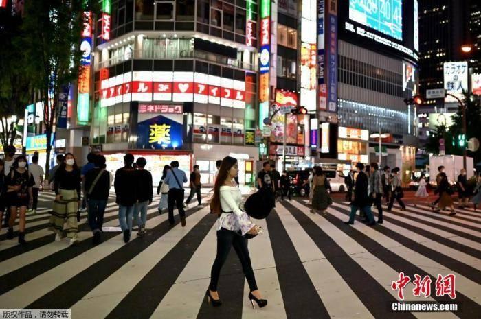 感染 者 東京