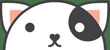 """小学语文顺口溜""""识汉字"""",语文学习也可以如此有趣(图1)"""