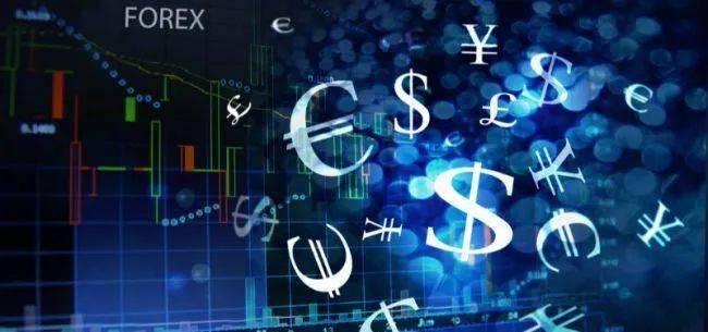 央行详解金融如何让利1.5万亿,创新货币政策工具撬动作用明显