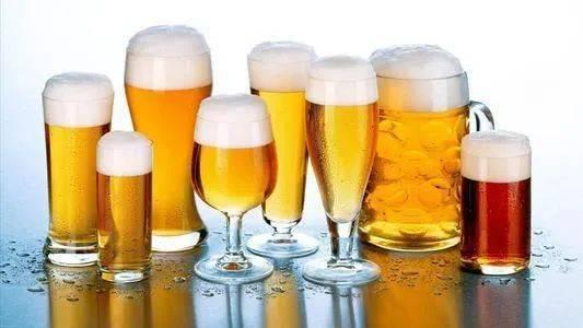 夏天烧烤和啤酒更配?啤酒营养丰富,但这些禁忌要知道!