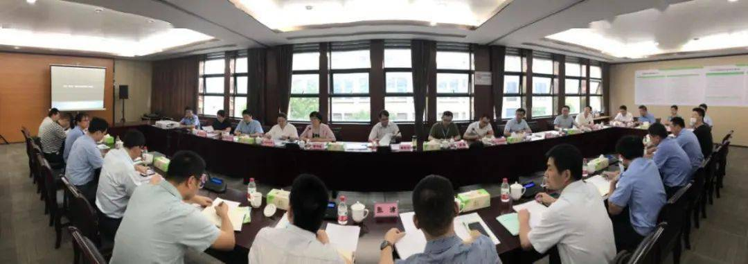 昆山市情况网格化 简历交流会在张浦举行