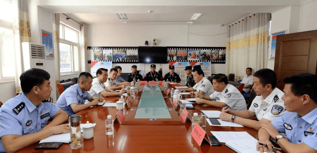 北京保险总会召开新冠肺炎预防控制肺炎