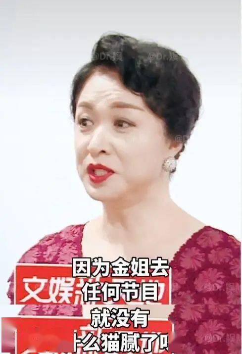 香港庄严纪念回归23周年 警方严阵以待防止有人搞破坏