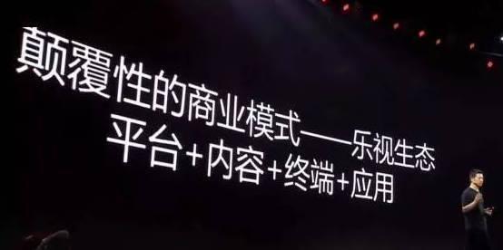 """美方将华为和中兴列为""""国家安全威胁"""" 中方回应"""