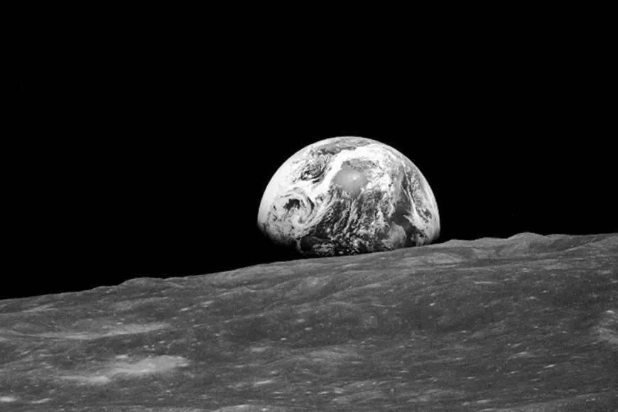 月是北京圆
