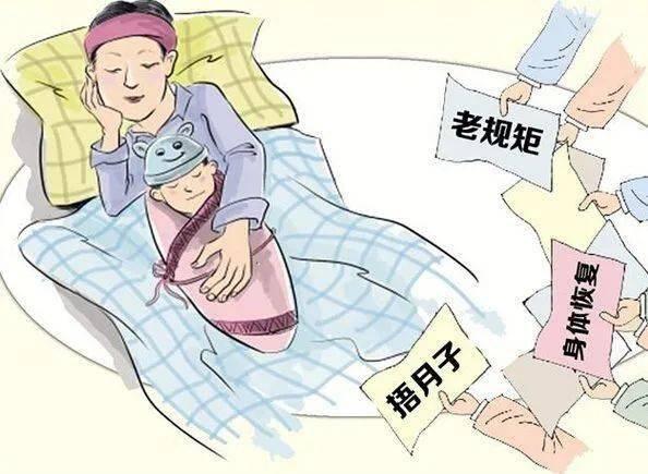 两名婴儿先后发现脑出血!医生:和妈妈一个习惯有关