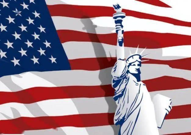 各国最新留学签证政策,收好!