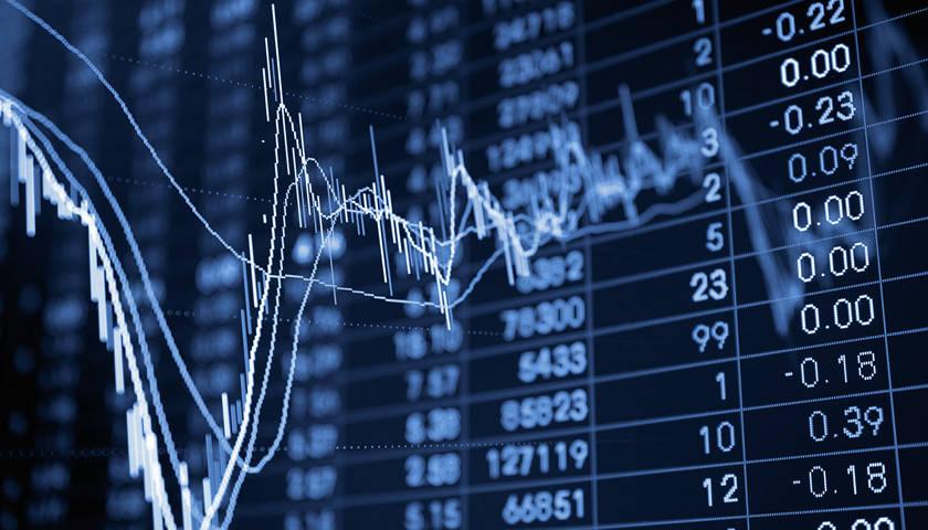 现货黄金冲高回落,概念股集体高开低走,后市波动将加剧?