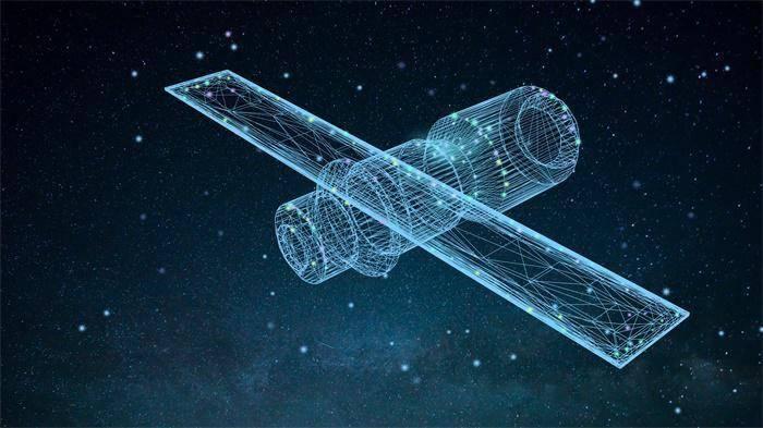 """群雄争霸!亚马逊入局太空互联网:将发射 3236 颗卫星,与 SpaceX """"星链""""展开较量"""