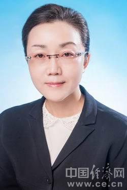 郑备任四川省发改委主任 李刚不再担任(图
