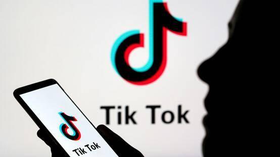 特朗普将禁止TikTok在美运营,TikTok美国总经理发声:我们哪也不打算去,会长期运营下去