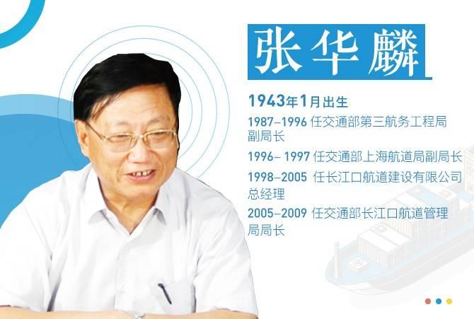 向海而兴|张华麟:150亿整治长江口航道值不值