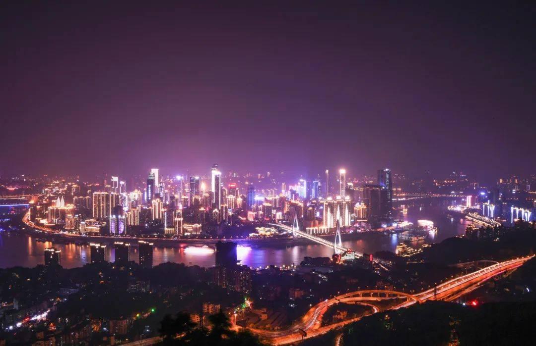 半月谈:夜生活、夜经济、夜文化……中国的夜晚正在悄然改变