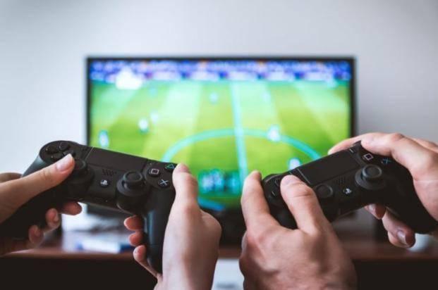 索尼PS4数码销售大幅增长,超出市场预期