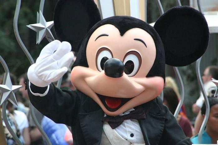 迪士尼计划在Star品牌下推出一个国际性流媒体服务平台