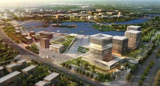 武汉这所民办学校,重点高中升学率80%+,平民化消费享受贵族式教育!