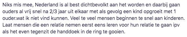 荷兰总人口_荷兰人口数量涨幅明显,其中荷兰移民是主因