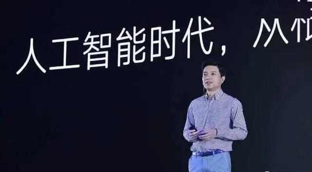 AlphaGo下一场围棋就耗费3000美元