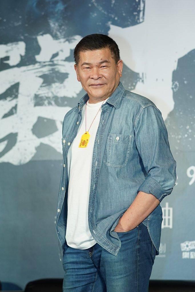 台湾艺人澎恰恰负债2.4亿新台币宣布破产,曾主演《家有仙妻》