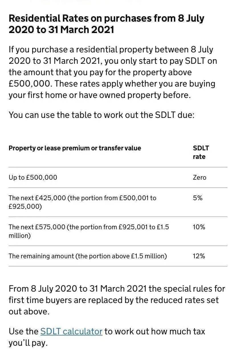 英国房地产市场需求不降反升!房价反弹创11年来历史新高!后疫情期,伦敦持续成为最佳投资热门城市!