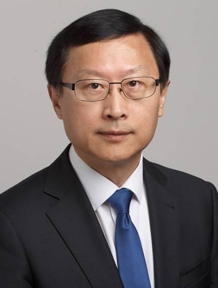 专访法国欧瑞泽董事总经理兼亚太中国区总裁陈永岚:全球化跨境并购的投管退方法论