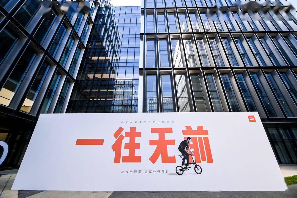 http://www.weixinrensheng.com/sifanghua/2276338.html